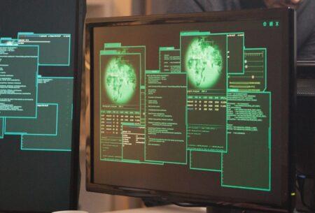 Siber Saldırı Teknikleri Eğitimi