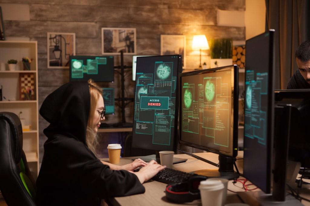 Siber Güvenlik Alanında Danışmanlık Çözümleri