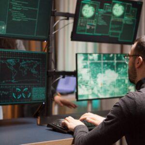 Günümüz Siber Güvenlik Tehditleri ve Yeni Trendler