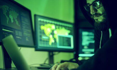 Siber Güvenlik Bülteni