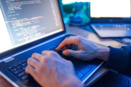 DNS Amplification DDOS Saldırıları