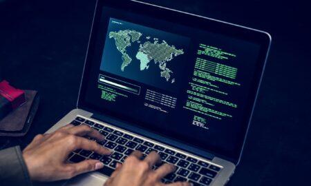 Siber Güvenlik Bülteni #81 – Önemli Zafiyetler