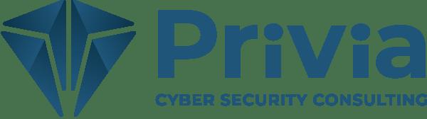 Privia Security