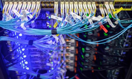 VPN Nedir? Güvenliği Nasıl Sağlanır?