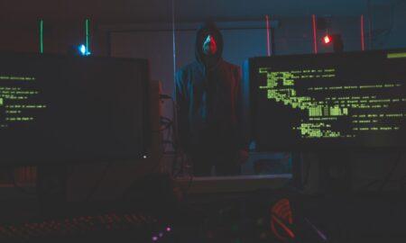 Siber Güvenlik Bülteni #83 –Windows 365 Parolaları Plain Text
