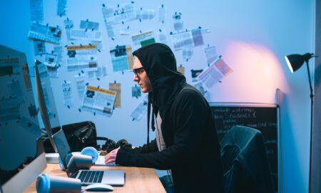 Casus Yazılım (Spyware) Nedir?
