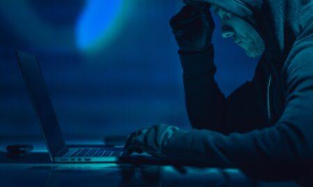 Siber Güvenlik Bülteni #84 – VPN Hesapları Sızdırıldı